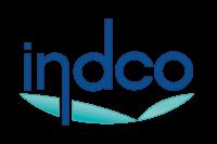 Indco Un site utilisant WordPress